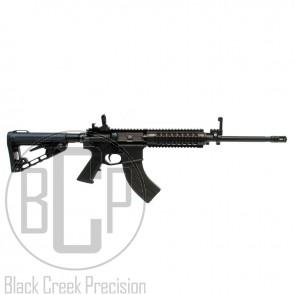Patrol Series Rifle 7.62 x 39mm