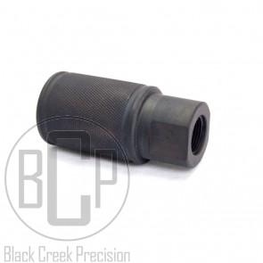 TC9 - 9mm SBR Compensator
