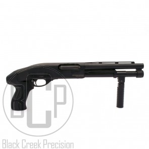 KD 20 Guardian Shotgun (NFA Item)