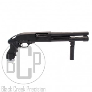 KD12 Guardian Shotgun (NFA Item)