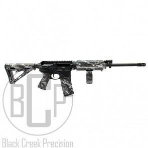 Enhanced Entry Level Carbine - Inglorious Ingot