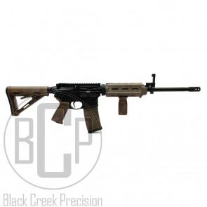 Enhanced Entry Level Carbine - Bounty Hunter