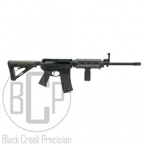 Enhanced Entry Level Carbine - Carbon Fiber