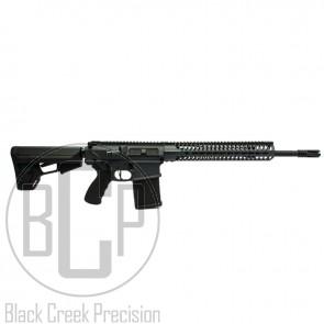 BCP .308 Battle Rifle