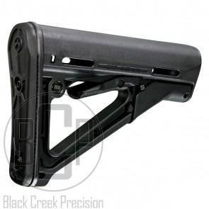 Magpul CTR MilSpec Stock - Black