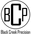 Black Creek Precision